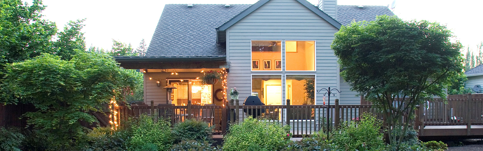 Furnished Property Rentals Vancouver for Students