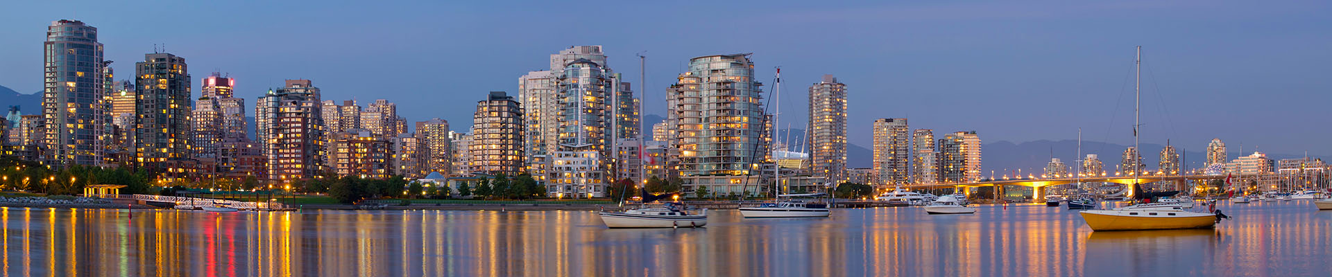 vancouver-furnished-home-rentals1
