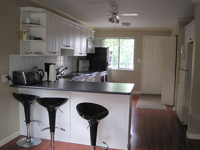 vancouver-fully-furnished-accommodation-rentals-student-housing5